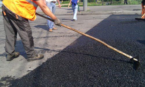 Чем пахнет бетон марки строительного раствора это